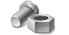 Monel 400 Fasteners Indonesia
