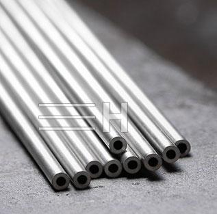 Inconel tube supplier, Inconel tubing, Inconel seamless tube