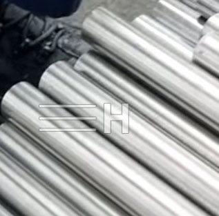 Monel 400 Tubing For Sale