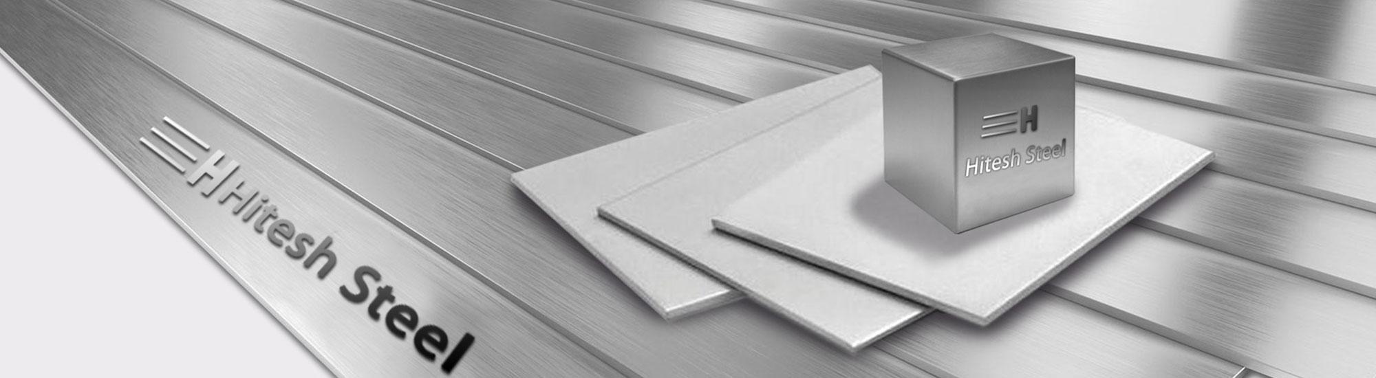 monel 400 plate supplier,alloy 400 plate,monel 400 sheet,monel 400 coil