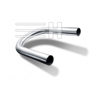 Hygienic Monel Tube Bends