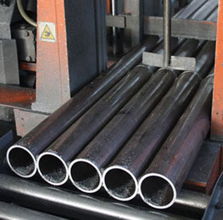 1.4547 Stainless Steel Pipe material