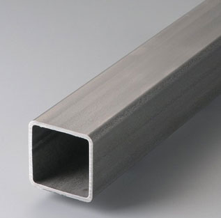 Inconel 600 Square Pipe