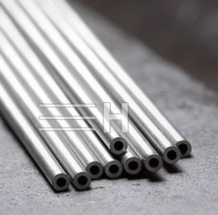 Titanium Tube suppliers Canada