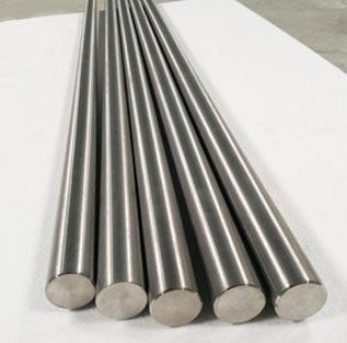 Inconel 690 Round Bar supplier