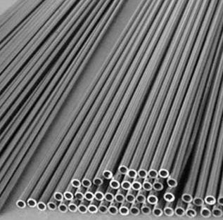 Hastelloy C22 Gas Tube Ar 15 supplier
