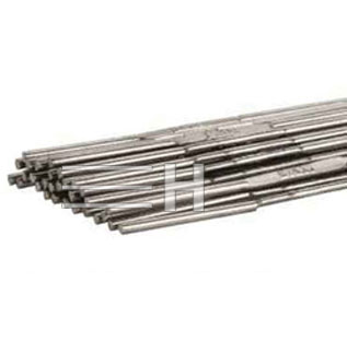 Inconel 182 Welding Electrode For Sale