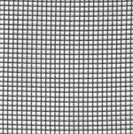 ASTM B574 Hastelloy C22 Wire Mesh