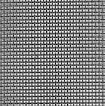 Hastelloy Alloy C276 Wire Mesh
