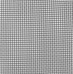 Nickel 201 Wire Mesh