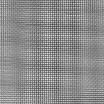 ASME SB 574 Nickel Alloy C22 Wire Mesh