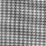 Alloy C276 Wire Mesh