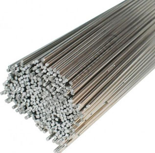 Inconel 625 Filler Wire