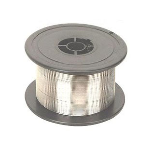 Hastelloy C276 Coil Wire