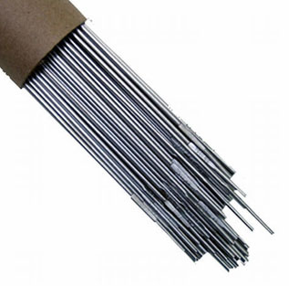 ASME SB 574 Nickel Alloy C22 Welding Wire