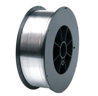 ASTM B574 UNS N10276 Spool Wire